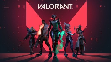 В Valorant выйдет обновление, которое поможет сократить количество смурфов в игре