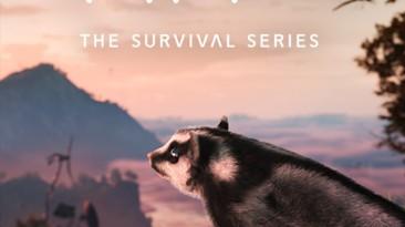 Away: The Survival Series: Таблица для Cheat Engine [1.0] {ndck76}