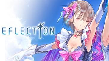 Blue Reflection: Трейнер/Trainer (+3) [1.0] {MrAntiFun}