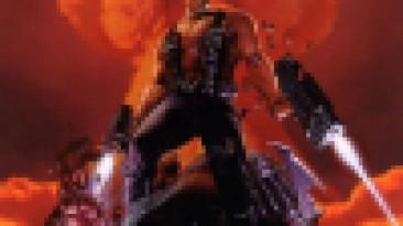 Gearbox Software хочет сделать новую игру в серии Duke Nukem