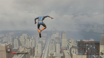 "The Amazing Spider-Man 2 ""Графика как на PS4 [Artsate]"""