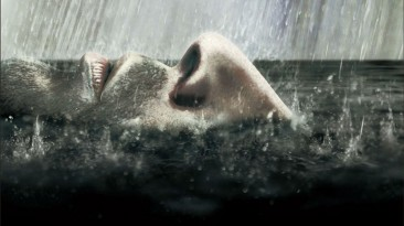 Самой высокооцененной критиками игре Quantic Dream - Heavy Rain - исполнилось 10 лет!