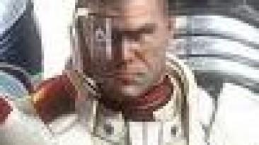 Mass Effect на перепутье?