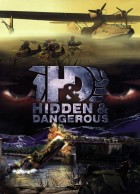 Hidden and Dangerous