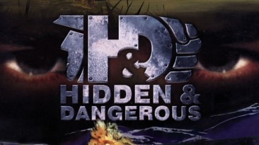 Hidden and Dangerous Deluxe Edition: Cheatcodes (English)
