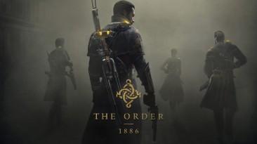 Sony отказалась брать Троя Бэйкера в Орден: 1886