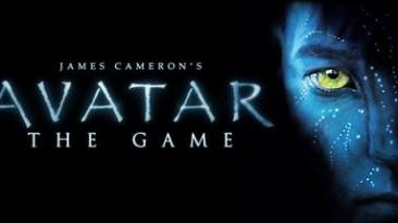"James Cameron""s Avatar: The Game: Трейнер/Trainer (+11) [1.02] {Caliber}"