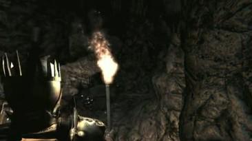 Mortal Online анонсирована