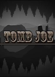 Обложка игры Tomb Joe