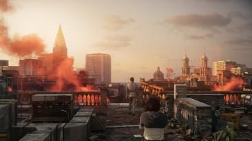 Игрок Far Cry 6 обнаружил лёгкий способ повысить производительность игры