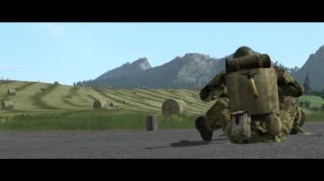 Выйдет ли ARMA 4 ? История OFP и Армы