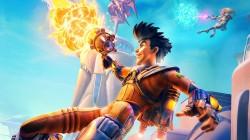 Electronic Arts снизила цену на Rocket Arena на 80%