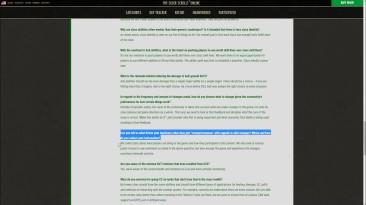 TES Online - Scalebreaker: изменения боевой системы - ответы разработчиков