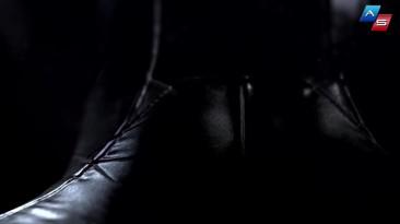 Batman Arkham VR - Трейлер E3 2016(Русская озвучка)