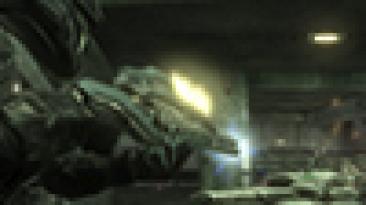 Halo: Reach не будет поддерживать Project Natal
