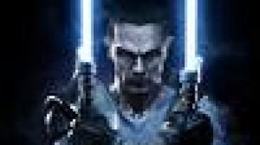 Star Wars: The Force Unleashed 2 анонсирована - выход состоится в 2010-ом году