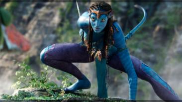 Ubisoft Massive разрабатывают новую игру во вселенной Avatar на движке The Division