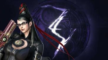 Генеральный продюсер PlatinumGames Ацуши Инаба о затишье, связанным с Bayonetta 3