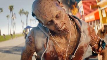 Dead Island 2, судя по всему, переделывают под Xbox Series и PS5 - игра не выйдет на старых консолях, согласно вакансиям