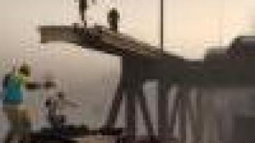 Valve Software продолжает успокаивать взбунтовавшиеся массы