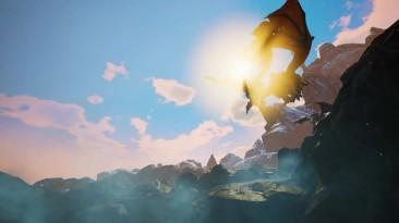 Citadel: Forged with Fire - Новый трейлер знакомит с обитателями игрового мира