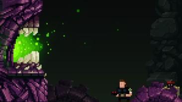В новом DLC для Broforce появятся чужие