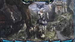 Kings Bounty: The Legend - EE: Сохранение/SaveGame (Облегчённый старт за мага)