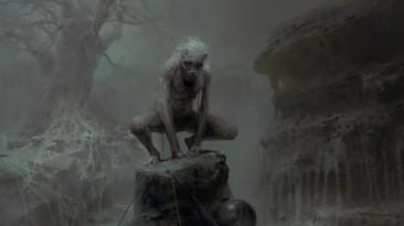 Project Wight превратилась в Darkborn и получила 15-минутную геймплейную демонстрацию
