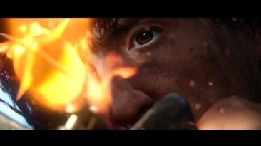 Рэмбо официально появится в Call of Duty: Warzone и Black Ops Cold War в следующем обновлении