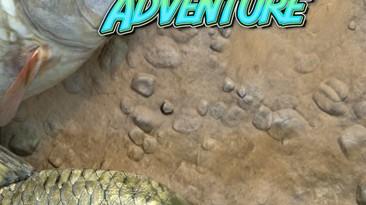 Fishing Adventure: Таблица для Cheat Engine 7.0 [UPD: 30.07.2020] {Guns1872}