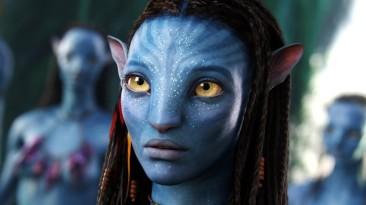 """Возвращение на Пандору: Ubisoft напомнила о разработке амбициозной игры во вселенной """"Аватара"""" Джеймса Кэмерона"""