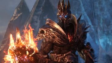 В World of Warcraft: Shadowlands нельзя будет получить случайную добычу за бросок монетки