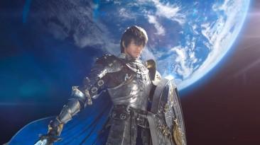 Разработчики Final Fantasy XIV пытаются справиться с лавиной новых игроков
