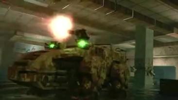 "Call of Duty: Black Ops 2 ""музыкальное видео by TJrus"""