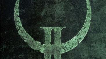 Quake 2: Редактор (QERadiant 1.0 Beta)