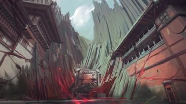 Project A - Особенности, геймплей - Русский трейлер озвучка