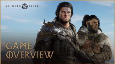 Новые видео с обзором игры и многим другим