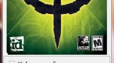 Quake 4: Трейнер/Trainer (+10) [v1.3.0] {Andrei}