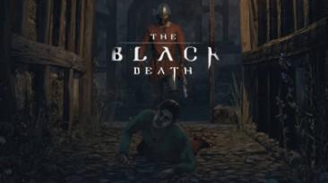 The Black Death - Система приручения лошадей появится после Early Access