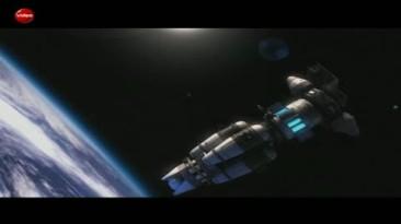 Видеообзор - End War