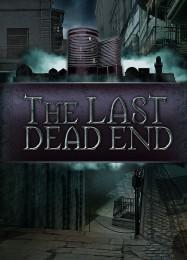 Обложка игры The Last DeadEnd