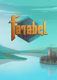 Обложка игры Farabel