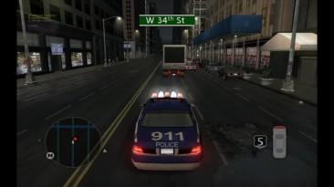 Вспомним прошлое: True Crime New York City