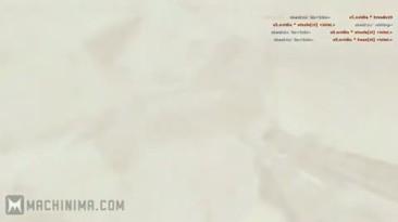 "Counter-Strike 1.6 ""CS will never die"""