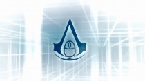 Assassin's Creed скатилась...