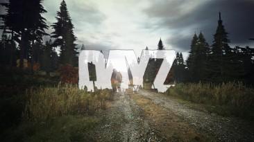 DayZ: что там под конец 2019?