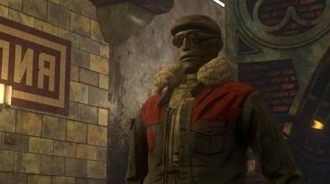 В этом месяце выходит бесплатное сюжетное дополнение для Syberia 3