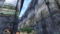"Oblivion ""Улучшенные текстуры"""