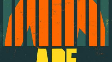 Ape Out: Таблица для Cheat Engine [UPD: 23.12.2019] {cfemen}