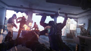 """Разработчик Dying Light 2: """"Лучшее оружие - ваша креативность"""""""
